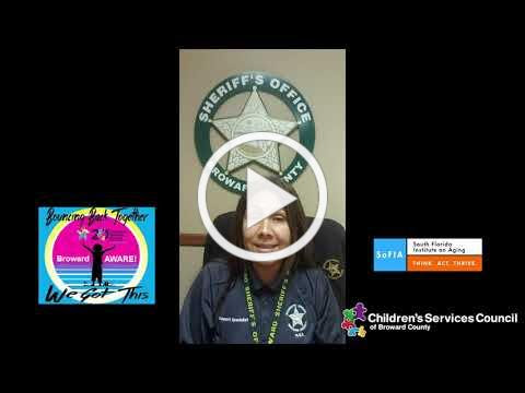Juan Enseña a Sus Amigos Sobre KidSafe! (The Safe & Smart Series)