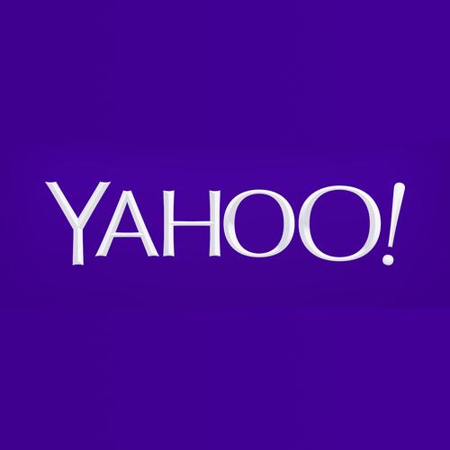 https://s.yimg.com/os/mit/media/m/social/images/social_default_logo-1481777.png