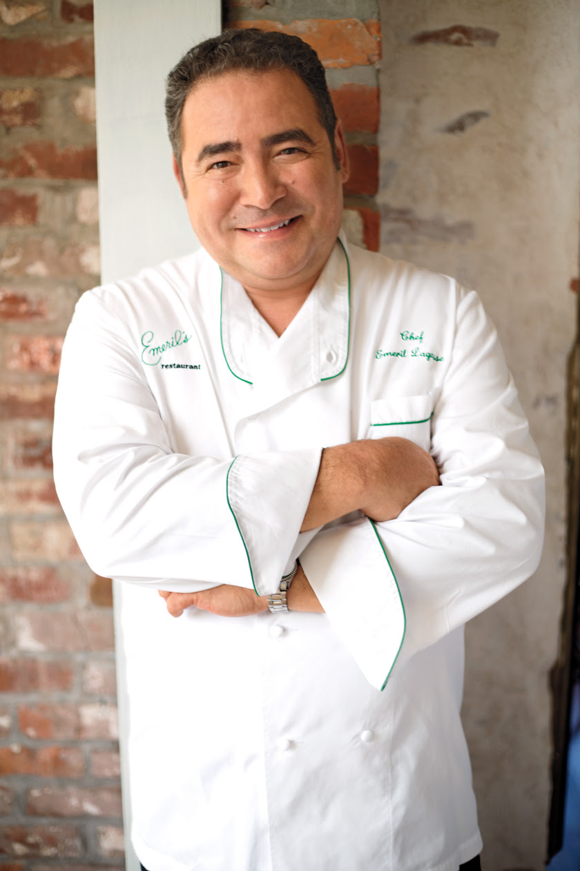 Chef Emeril FINAL