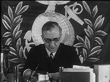 """File:Universal Newsreel - Gen. Butler bares """"plot"""" by fascists.ogv"""