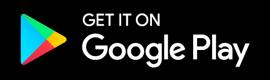 [PAGANDO] FREEBITCOIN - FAUCET - Refback 80% - Rec. pago 149 - Página 31 Android_app