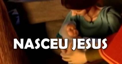 http://oravemsenhorjesus.com/nasceu-jesus-clipe-de-natal-iveline/