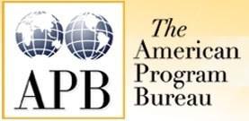 American-Program-Bureau1