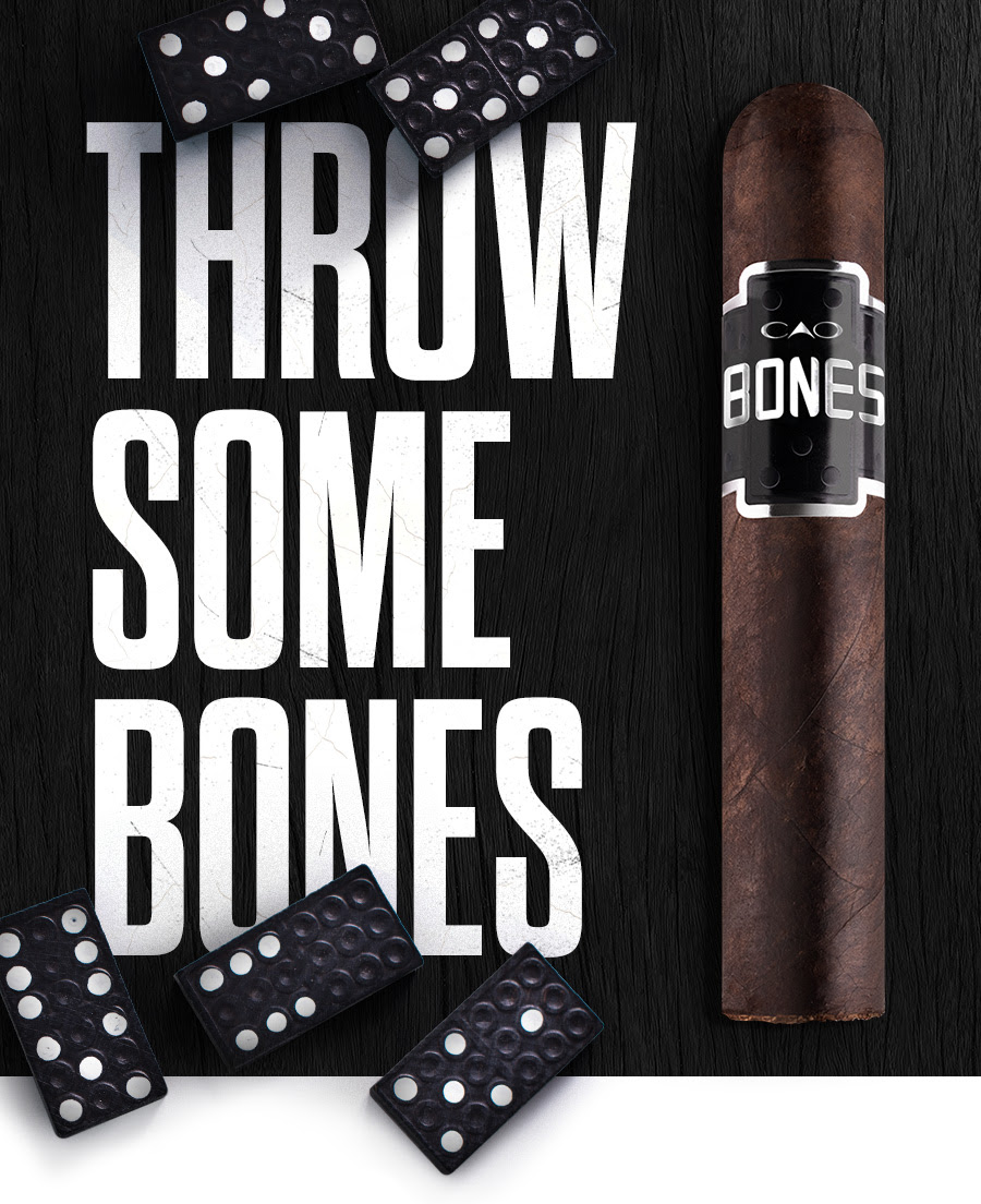 CAO_Bones_Email_Header_2