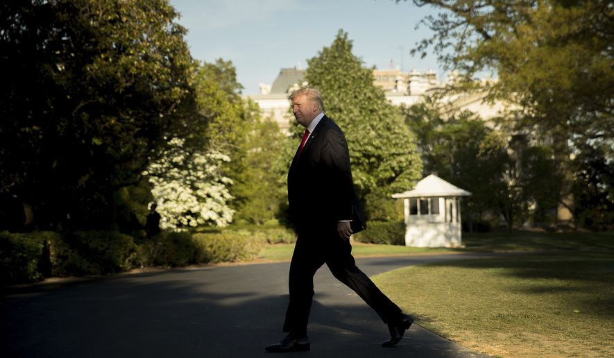 White House Readies for Government Shutdown