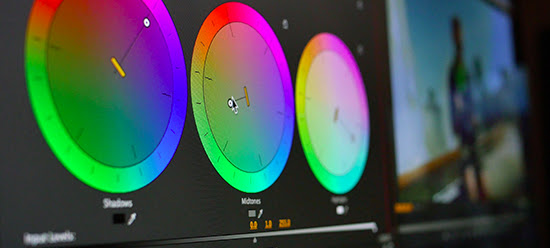 Como Fazer Correção de Cor Usando o Adobe Premiere