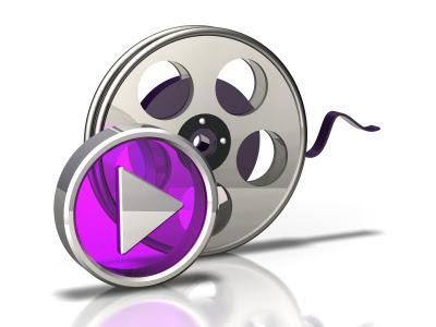 MovieIcon.jpg