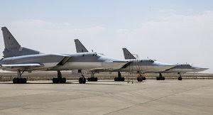 Hamadan_air_base.jpg