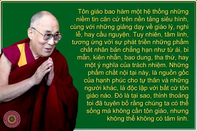 dalai lama 0234131