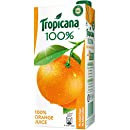 Up to 15% off Fruit Juices