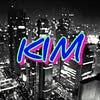 KimKim