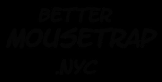 Empowerment Capital logo