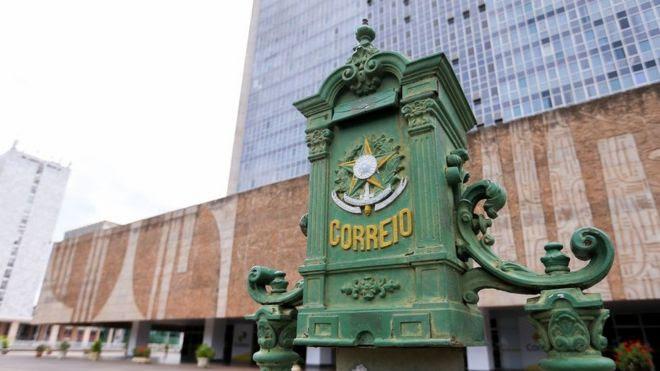 Brasil tem estatais demais? 5 perguntas sobre privatização