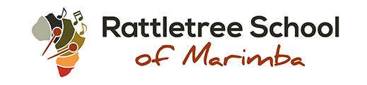 Rattletree School logo