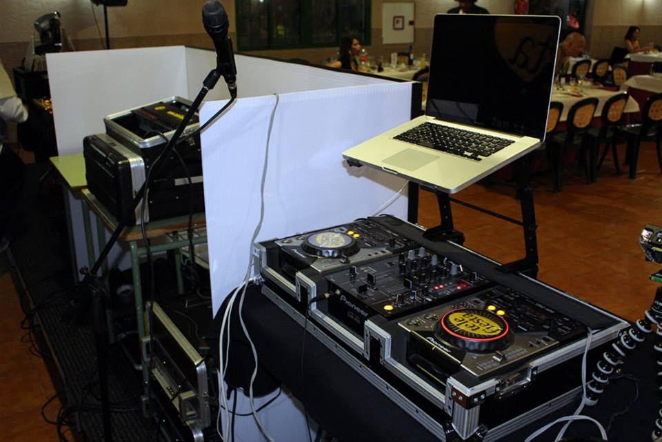 como-estructurar-musicalmente-una-sesion-de-DJ-5