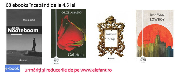 e-book20oct