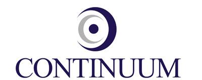 www.institutocontinuum.com.br/curso/39-obm-gestao-do-comportamento-em-organizacoes
