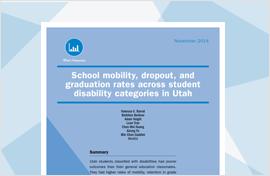 School Mobility