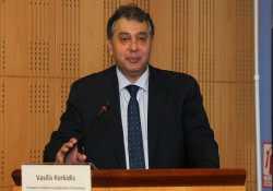 Παράταση στην καταβολή εισφορών του ΕΦΚΑ ζητά η ΕΣΕΕ