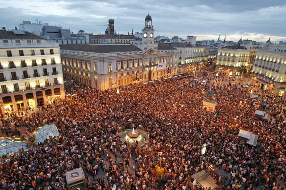 Foto: El País.