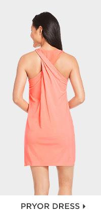 Shop Shop Pryor Dress