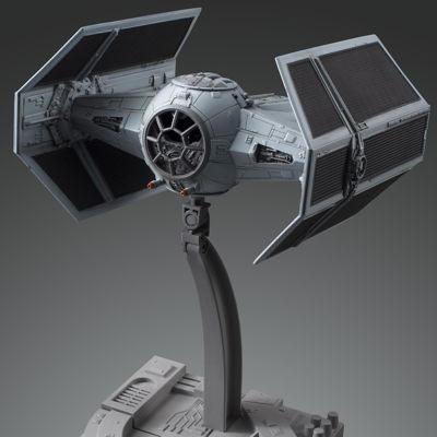 TIE - Advanced X1 / Star Wars Originals