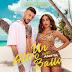 """[News]""""Un Altro Balo"""": Anitta e Fred de Palma lançam vídeo para parceria"""
