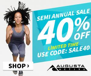 Semi Annual Sale: 40% OFF Site...