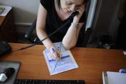 Υποχρεωτικές προσλήψεις για να μειωθεί το πρόστιμο αδήλωτης εργασίας