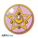 Sailor Moon Tapis De Souris Broche                     Abystyle