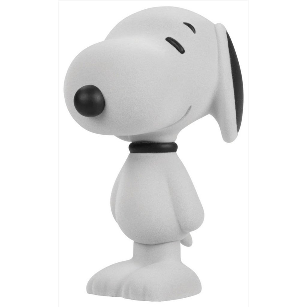 snoopy-white-5.5-main 1024x1024