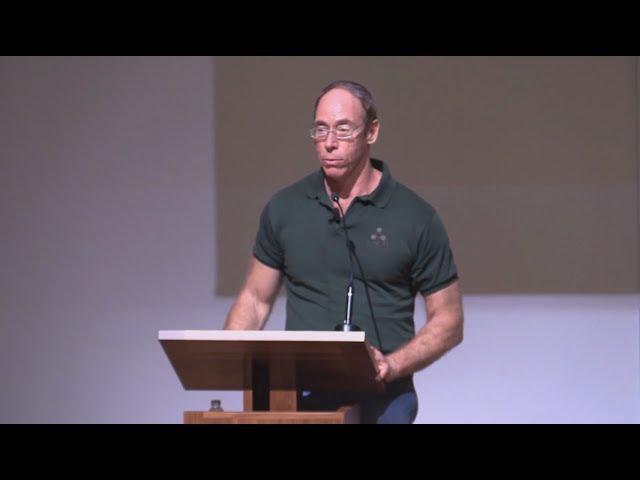 Dr. Steven Greer : Getting Bribed  Sddefault