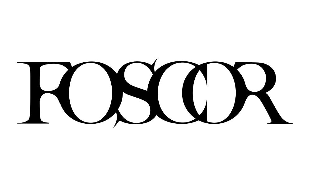 FOSCOR logo