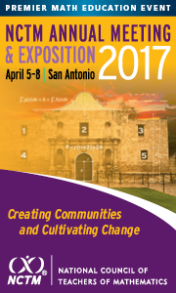 Join us in San Antonio!