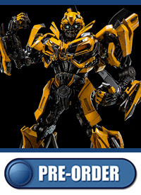 Transformers News: The Chosen Prime Newsletter for July 21, 2017