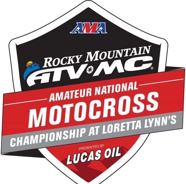 Motocross press lucas oil becomes presenting sponsor for for Rocky mountain motor sports