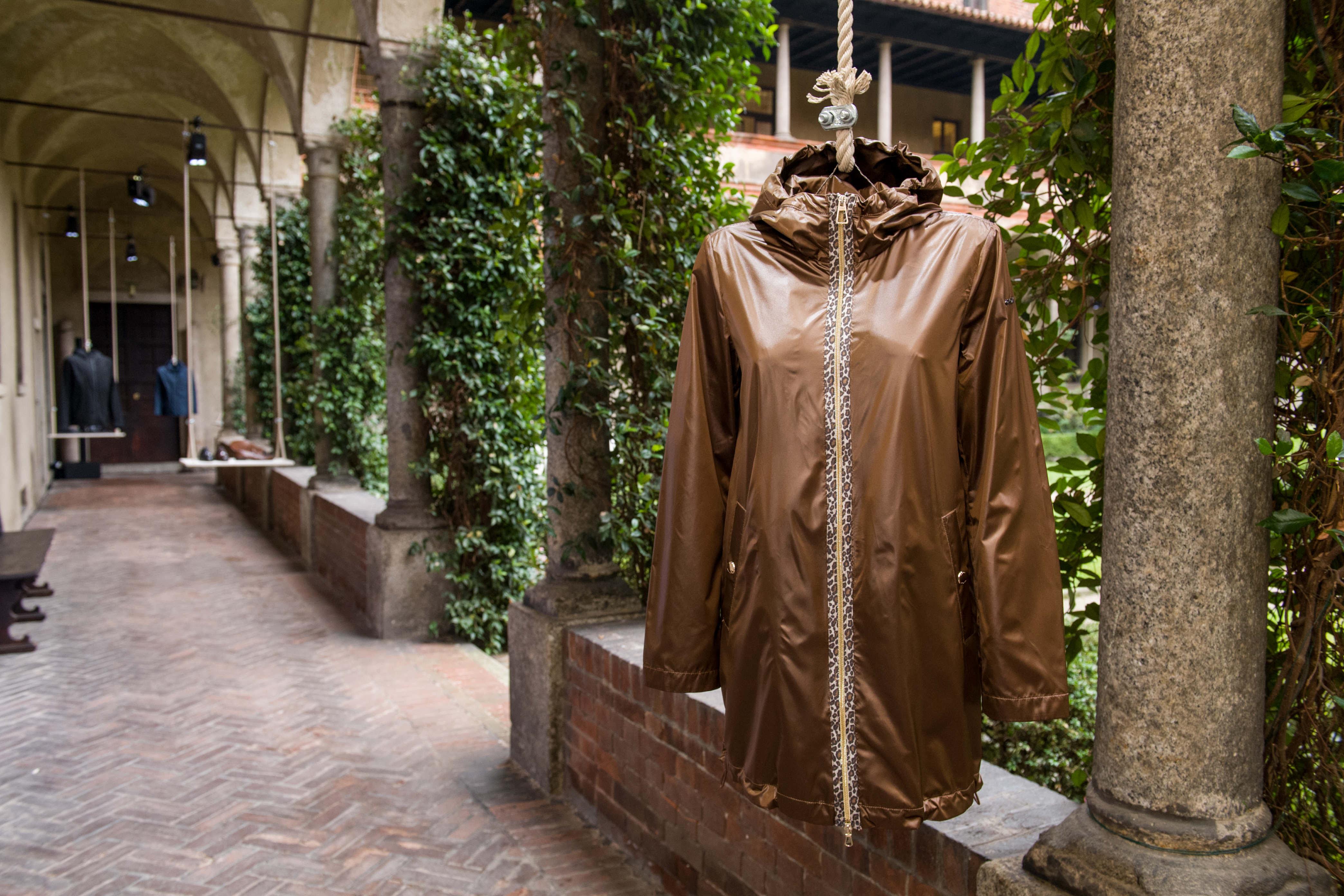 3a2df146 377f 4a89 b721 71b0d0e83970 - GEOX presenta su colección de mujer Primavera / Verano 2021