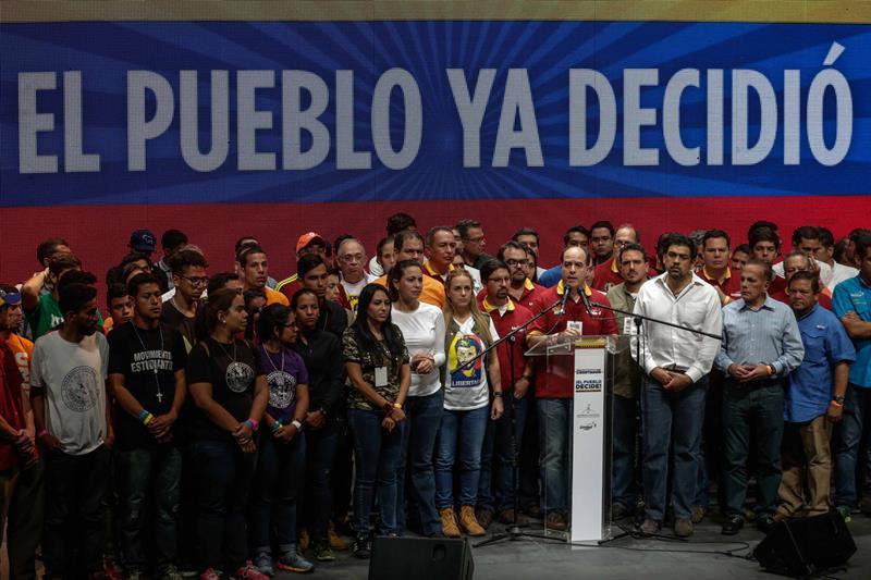 Actuall-VenezuelaConsultaPopular_170717.jpg