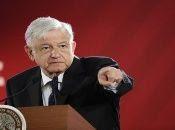 México no es intervencionista