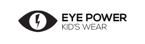Eye-Power-Kids-Wear-logo-2