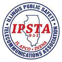 IPSTA logo