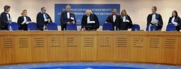 Il faut dénoncer la Convention européenne des droits de l'homme