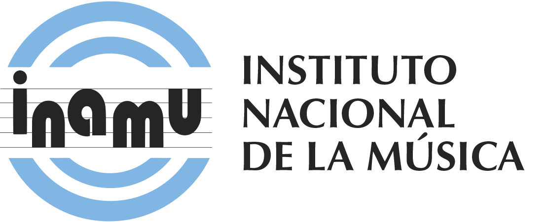 Instituto Nacional de la Música