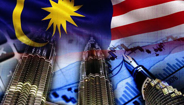 malaysia-economy1_1