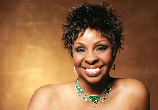 http://classicsoulradio.org/blog/wp-content/uploads/2012/05/GladysKnight.jpg