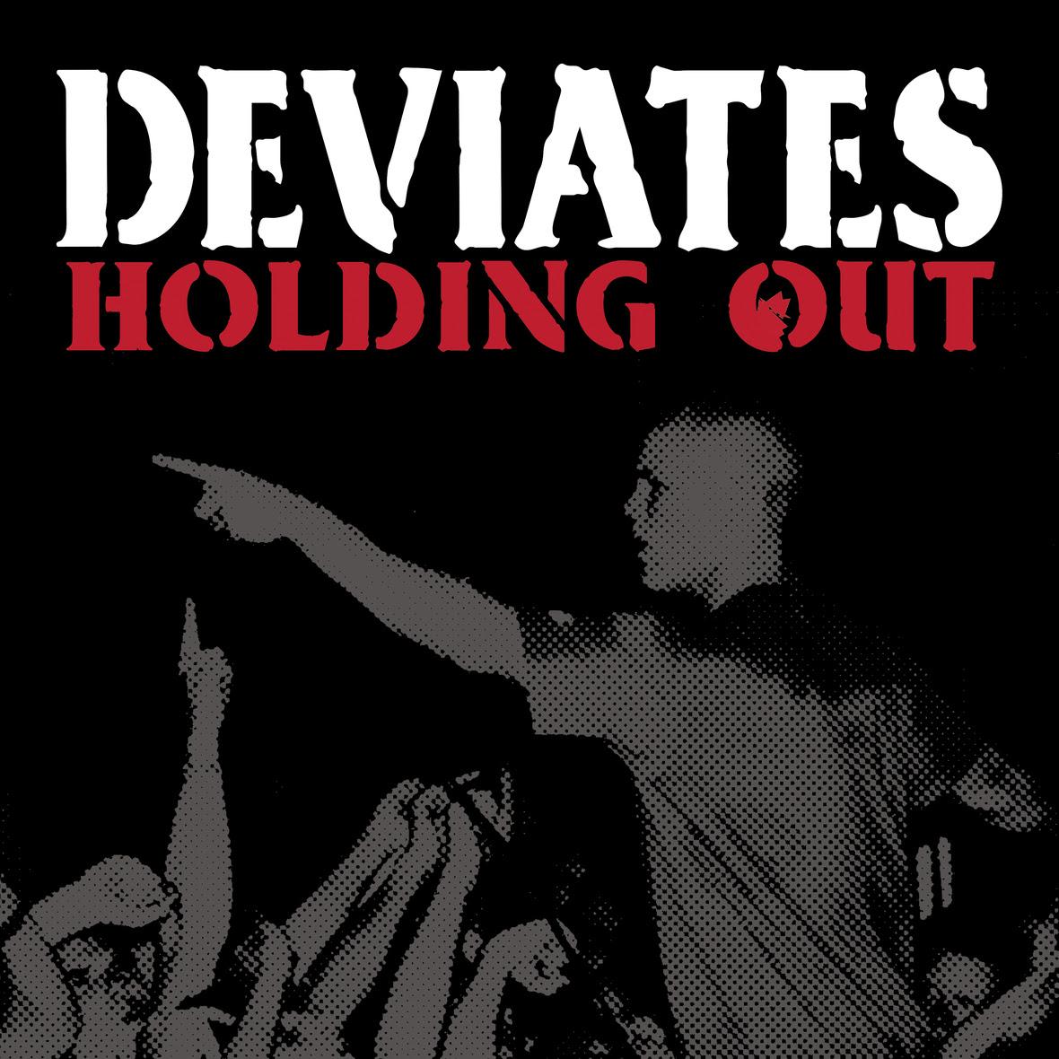 DEVIATES-ALBUM COVER-WEB