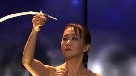 Miyoko-Shida-concentration
