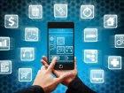 Marché des apps mobiles : toujours la santé, mais…
