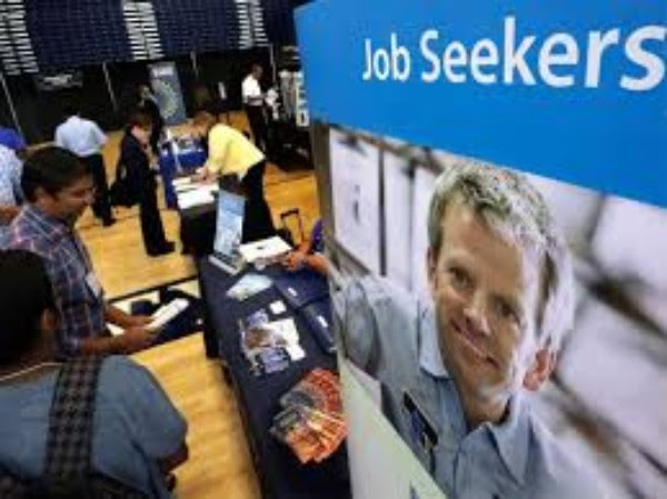 Canadian Jobs Bounce Back in August