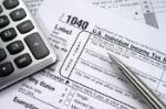 taxreform_2.png?r=1522264914011